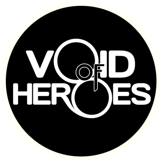 Void Of Heroes Community